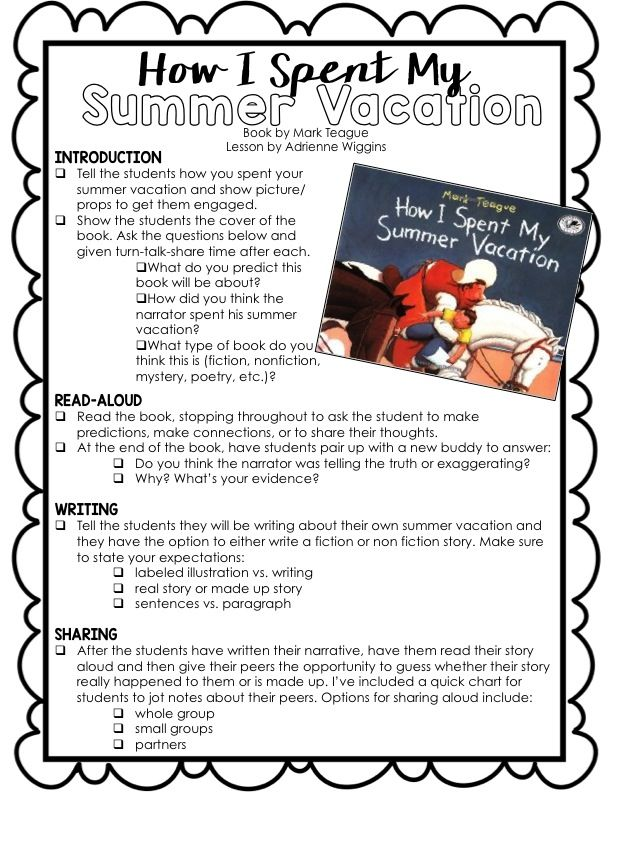 Pin by Judy Harrison on Back to school | 2nd grade