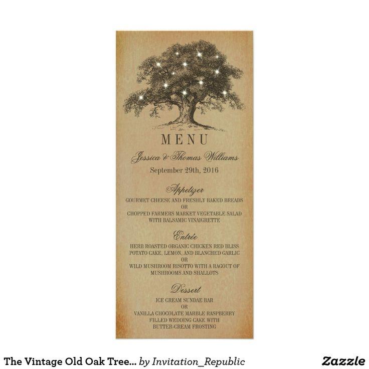 Best 25+ Menu card template ideas on Pinterest Restaurant menu - microsoft word restaurant menu template