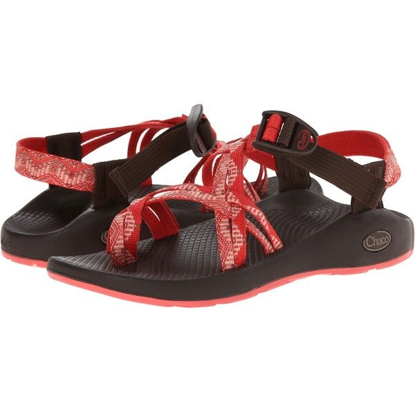 Excellent Home Gt Women39s Gt Footwear Gt Sandals Gt Woman39s Chaco ZVOL
