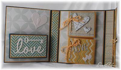 Activiteit Boeken door Lisa Andrews -Project ideas using your Scor-Pal