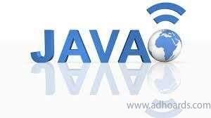 Best Java Training in Noida