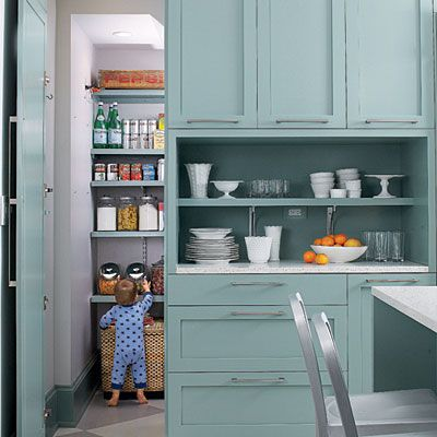 64 Best Kitchen Ideas Images On Pinterest Home Ideas My House And For The Home