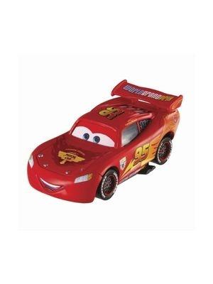 Best Cars Images On Pinterest Disney Cruiseplan Disney - Lightning mcqueen custom vinyl decals for cardisney pixar cars a walk down cars advertising memory lane take