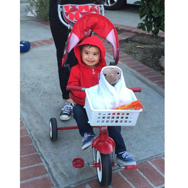 baby halloween costumes discount