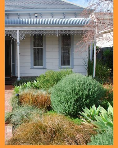304 best Native Bush Garden images on Pinterest Australian