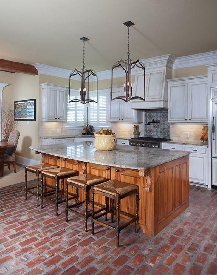 51 Fabulous Interior Design For Small Kitchen Home Queen Interior Design Kitchen Small Home Kitchen Design