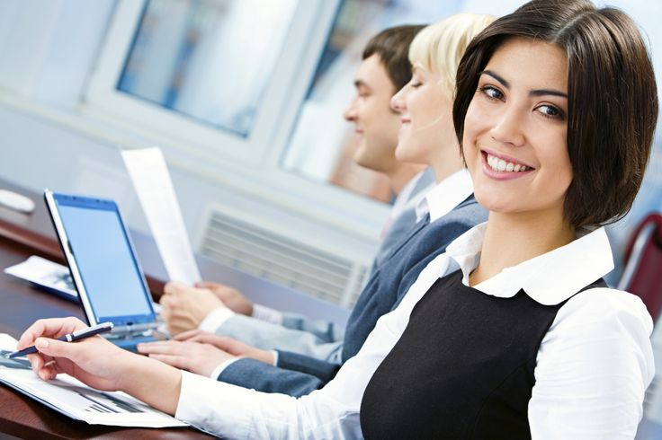 Earn 50K+ salary as a Software QA tester  #Software #QA #tester #DestinationJ   www.destinationj.com/qa-jobs/