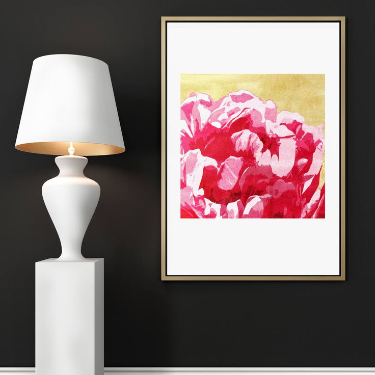 Pink Wall Art best 20+ asian wall art ideas on pinterest | asian wall lighting