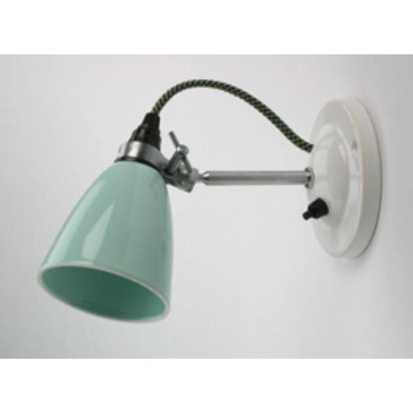 17 Best ideas about Ceramic Wall Lights on Pinterest Ceramic light, Ceramica and Ceramic lamps