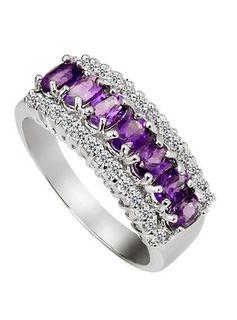 Wedding Rings - Free Shipping - Wholesale-