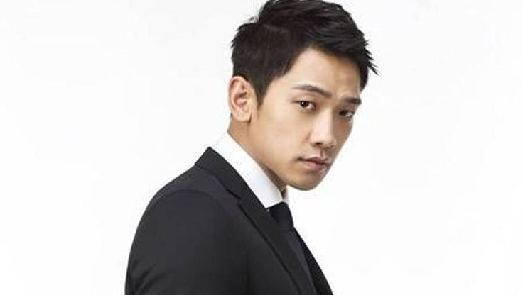 Rain in talks to star in new Korean drama 'Indian Summer' | http://www.allkpop.com/article/2014/04/rain-in-talks-to-star-in-new-korean-drama-indian-summer
