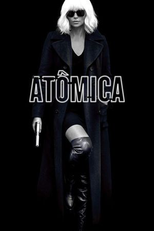 Watch Atomic Blonde Full Movie Free | Download  Free Movie | Stream Atomic Blonde Full Movie Free | Atomic Blonde Full Online Movie HD | Watch Free Full Movies Online HD  | Atomic Blonde Full HD Movie Free Online  | #AtomicBlonde #FullMovie #movie #film Atomic Blonde  Full Movie Free - Atomic Blonde Full Movie