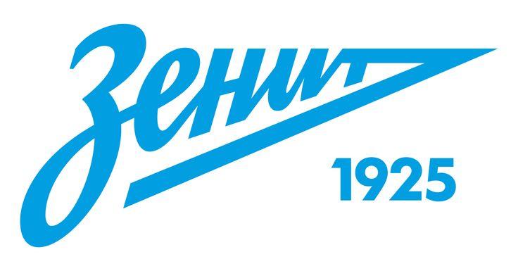 Zenit / Football Club / 2013