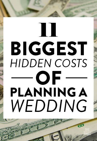 15 best ideas about wedding expenses on pinterest groom wedding man wedding expenses are pretty clear but there are sciox Images