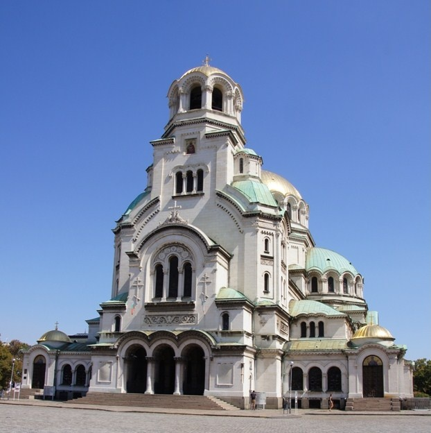 Bulgaria5