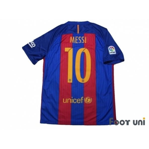 camiseta liga japon