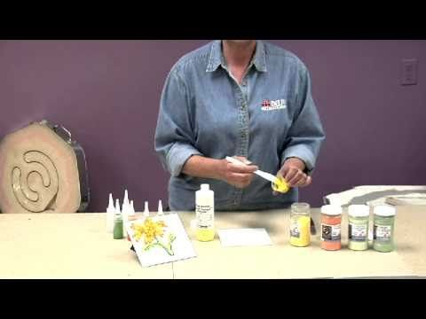 Liquid Stringer Medium - 8 Oz. - Chemicals - Liquifusion