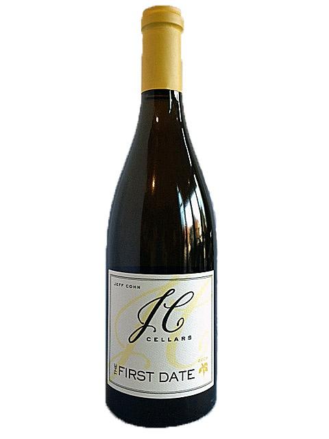 first date valentine day good idea
