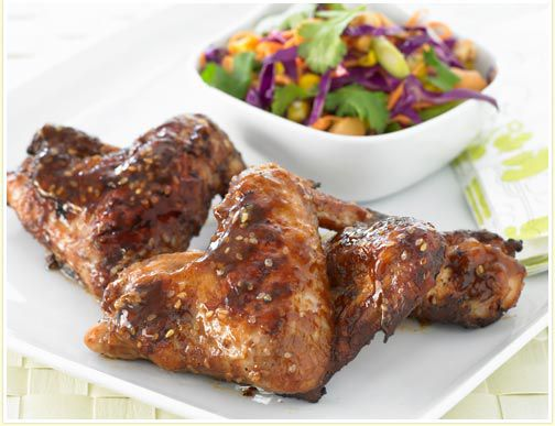Fountain Sauces - Julie's Recipes