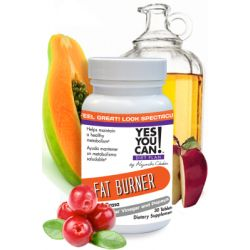 Forever garcinia plus weight loss photo 7