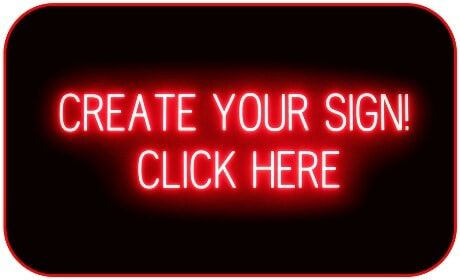 Create Any Custom Neon-LED Sign and Get the Bright Pop of a