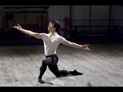 El Ultimo Bailarin De Mao Pelicula Completa En Español - YouTube