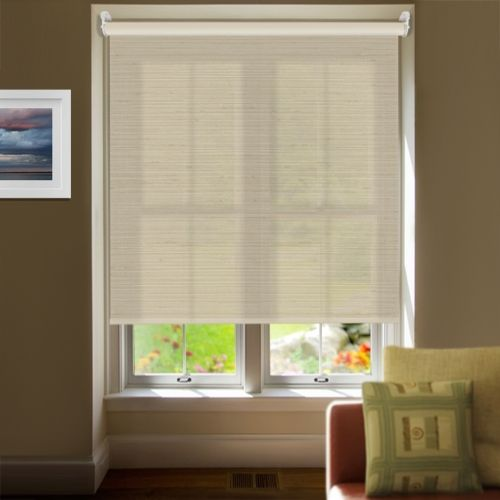 majestic wooden blinds for bathrooms. A linen voile roller blind fabric in a rich shade of Elderberry 35 best Majestic Black Blinds images on Pinterest  blinds