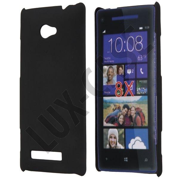 Cover til HTC 8X
