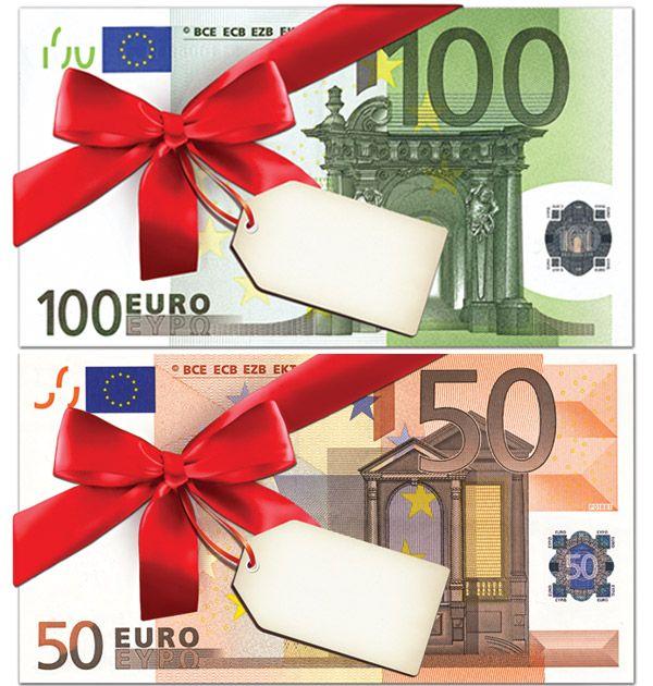 Hechizo para conseguir #dinero. http://www.tarotsuerte.com/hechizo-conseguir-dinero/?utm_campaign=crowdfire&utm_content=crowdfire&utm_medium=social&utm_source=pinterest