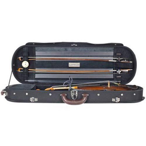 Buy Violin Case Maurizio Riboni Violin ZERO6