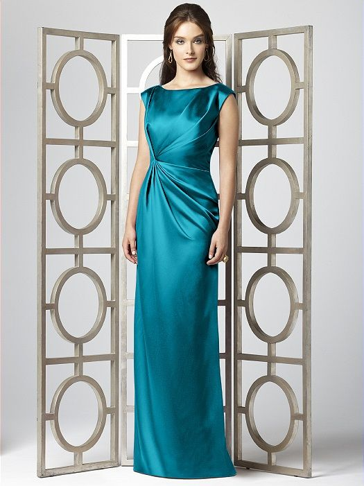Dessy Collection Style 2854 http://www.dessy.com/dresses/bridesmaid/2854/#.Usi-QIuzKph