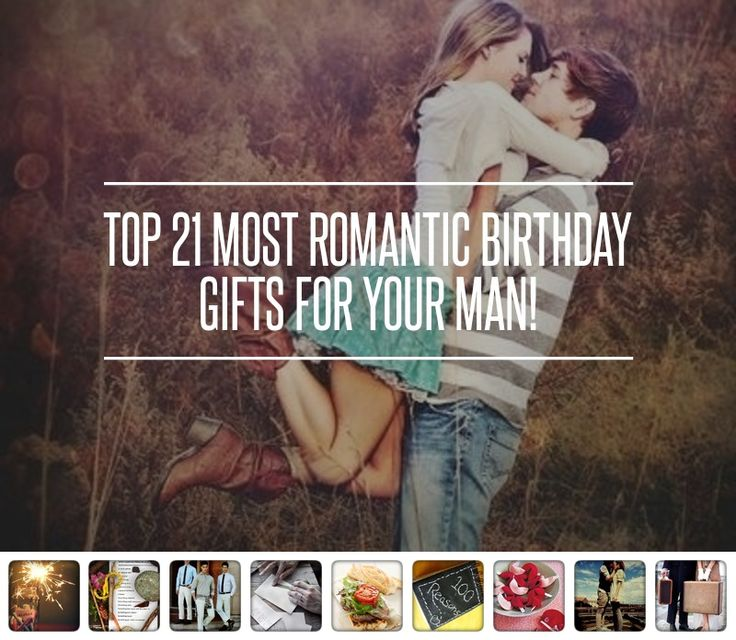 17 Best Ideas About Happy Birthday Husband On Pinterest: 17 Best Ideas About Romantic Birthday Poems On Pinterest