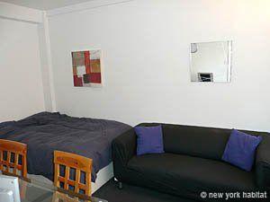 Appartamento a Londra Monolocale - City (LN-808)