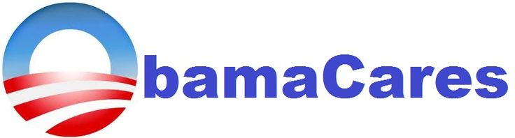 """The Affordable Health Care Act ~AKA~ """"ObamaCares"""""""