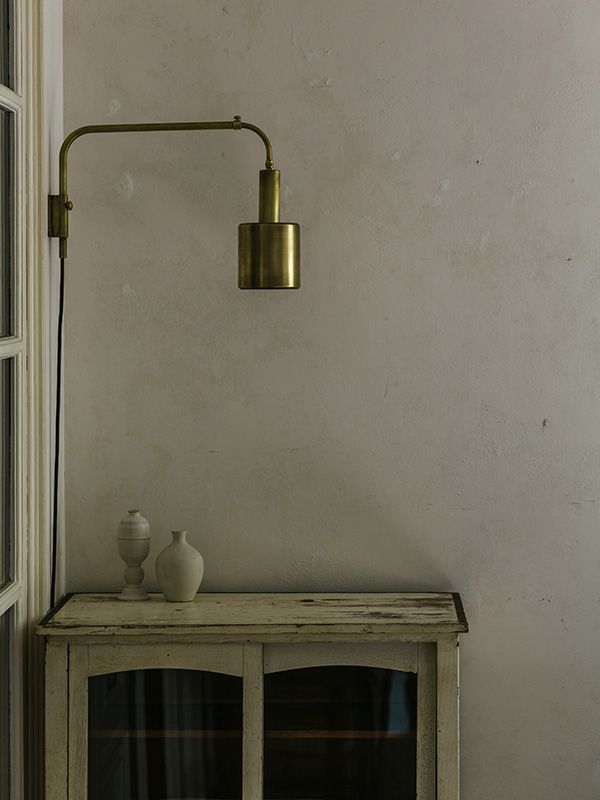 Voilee (psychedelic) | pendant lighting | product detail page | lighting · interior miscellaneous goods sale flame