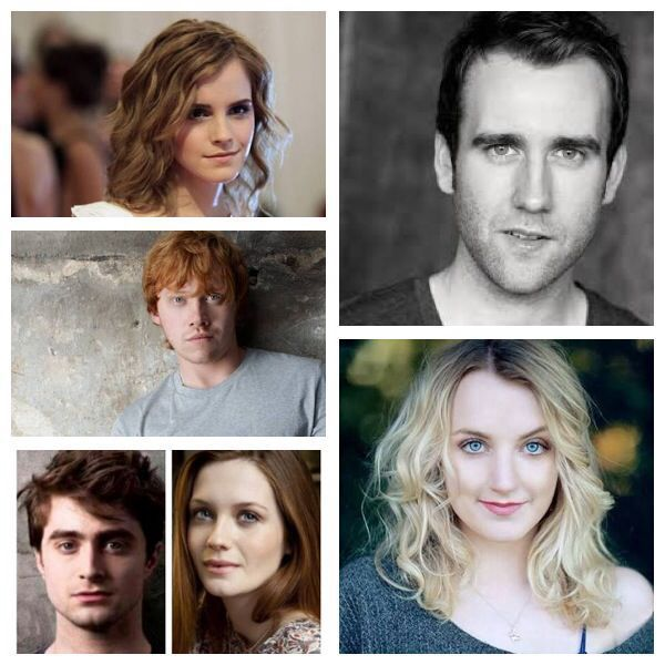 Trouble A Harry Potter And The Marauders Fanfic Back To Hogwarts First Harry Potter Harry Potter Potter