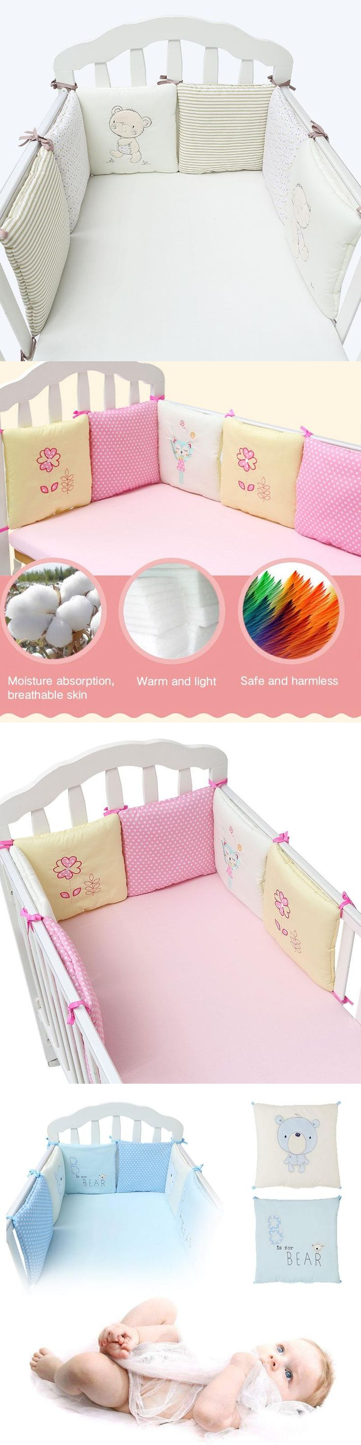 173 best baby bedding images on pinterest baby cribs cots and