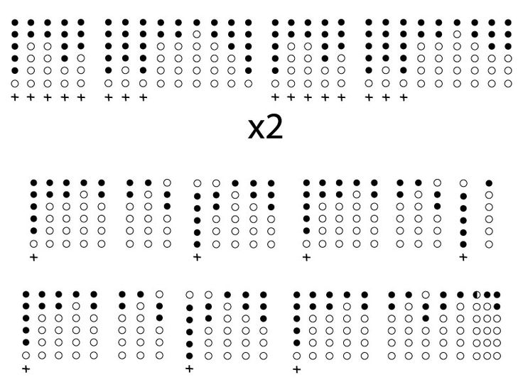 Helio's Pennywhistle Page   fingering charts for those in need