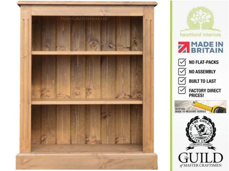 16 mejores imágenes de Bookcase en Pinterest   Estanterías, Madera ...