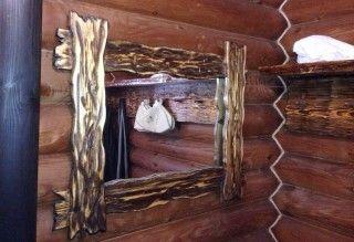 Мебель для бани и сауны из дерева - Bsmebel | Воронеж