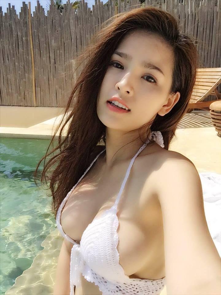 cocks girl vietnam sex