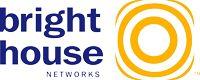Bright House Networks. Compare internet providers