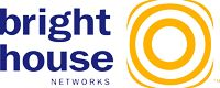 Bright House Networks. Compare internet providers