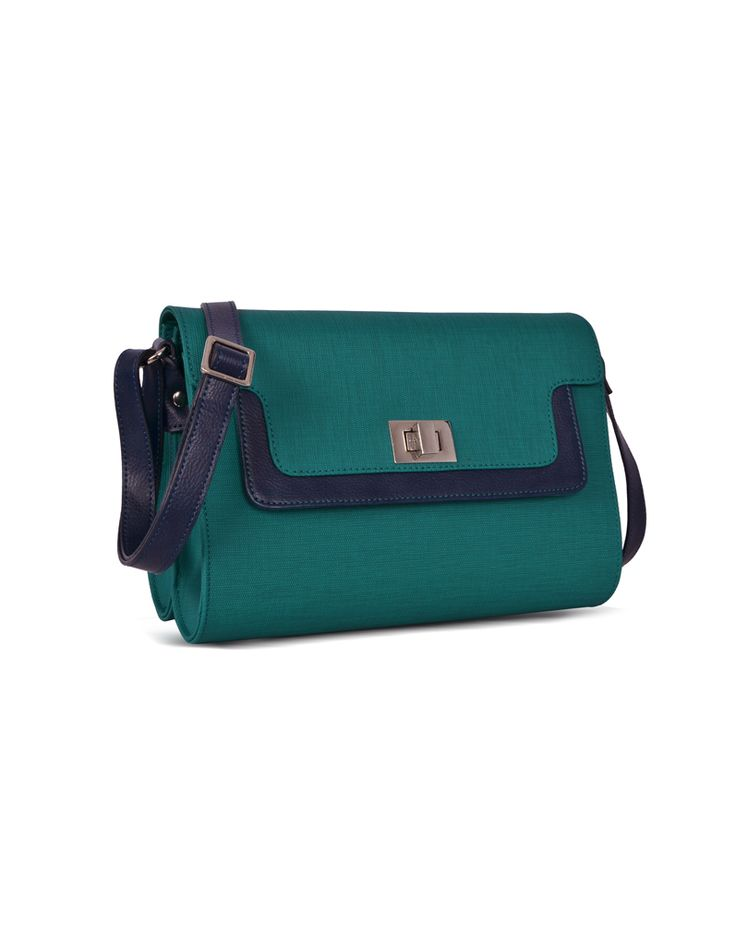L Alexia Charles Blue - Rs. 2,500/-  Buy Now at: http://goo.gl/3vd37F