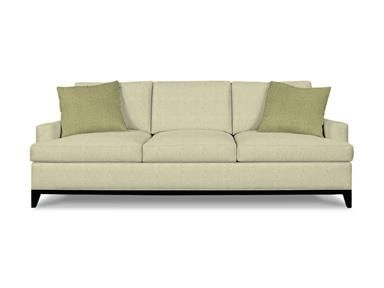 18 best images about Sofas on Pinterest