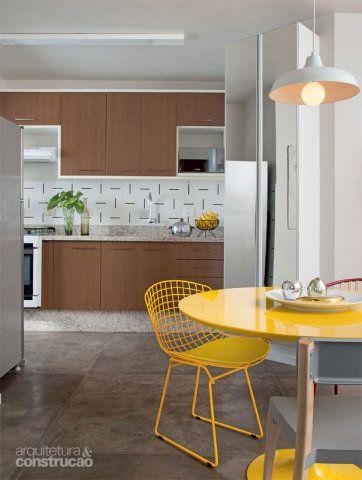 10-apartamento-pequeno-perfeito-para-um