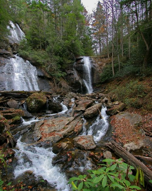 206 best images about georgia on my mind on pinterest st for Www helen ga cabins com