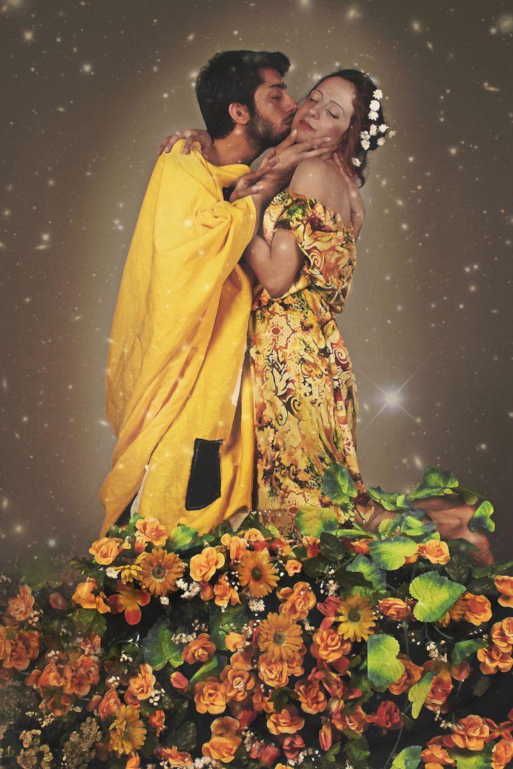 List of 10 Famous Gustav Klimt Paintings