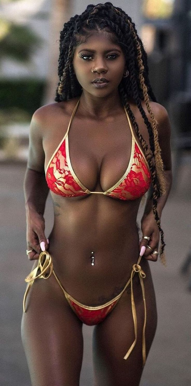 woman-ebany-african-girl