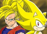 Puzzle Mania Super Sonic   juegos de sonic - jugar online